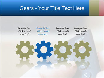 0000082058 PowerPoint Template - Slide 48