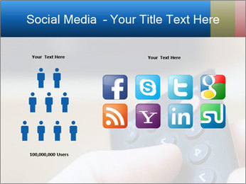 0000082058 PowerPoint Template - Slide 5