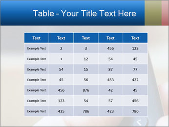 0000082058 PowerPoint Template - Slide 55
