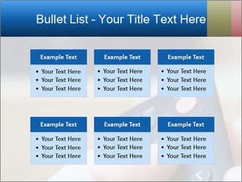0000082058 PowerPoint Templates - Slide 56