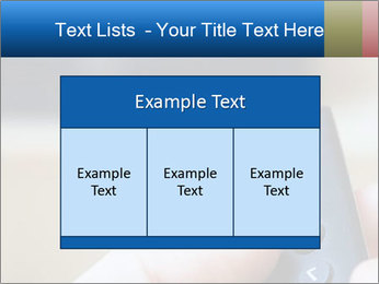 0000082058 PowerPoint Template - Slide 59