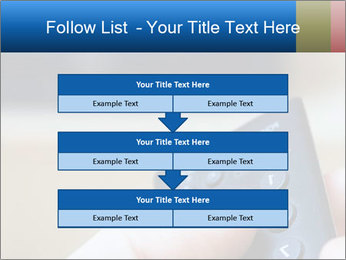 0000082058 PowerPoint Templates - Slide 60