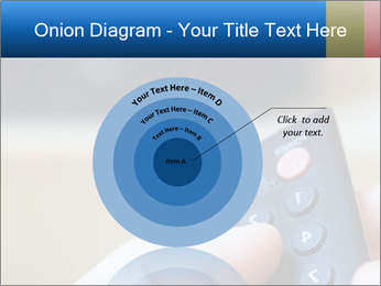 0000082058 PowerPoint Templates - Slide 61