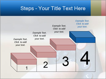 0000082058 PowerPoint Template - Slide 64