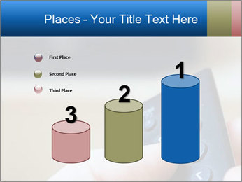 0000082058 PowerPoint Template - Slide 65