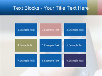0000082058 PowerPoint Templates - Slide 68