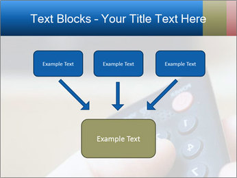 0000082058 PowerPoint Template - Slide 70