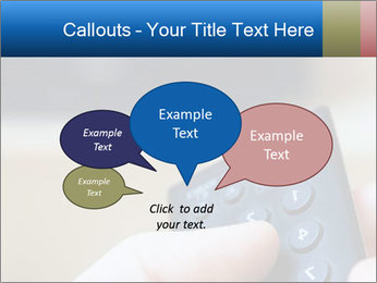 0000082058 PowerPoint Templates - Slide 73