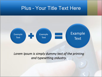 0000082058 PowerPoint Template - Slide 75