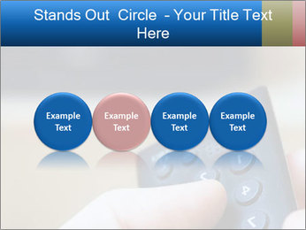 0000082058 PowerPoint Template - Slide 76