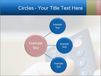 0000082058 PowerPoint Template - Slide 79