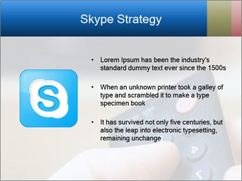 0000082058 PowerPoint Template - Slide 8