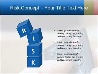 0000082058 PowerPoint Template - Slide 81