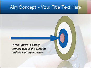 0000082058 PowerPoint Templates - Slide 83