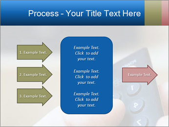 0000082058 PowerPoint Template - Slide 85