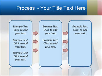 0000082058 PowerPoint Template - Slide 86
