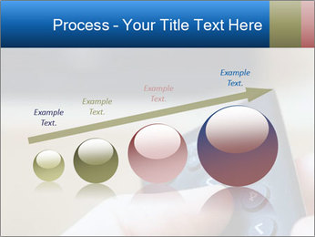 0000082058 PowerPoint Template - Slide 87