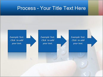 0000082058 PowerPoint Template - Slide 88