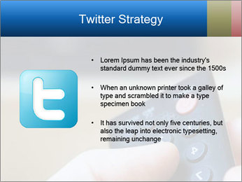 0000082058 PowerPoint Template - Slide 9