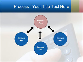 0000082058 PowerPoint Templates - Slide 91