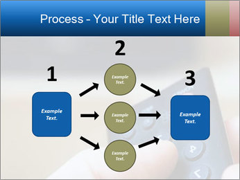 0000082058 PowerPoint Template - Slide 92