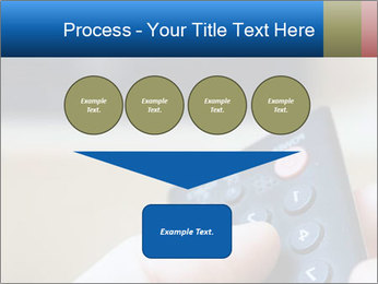 0000082058 PowerPoint Templates - Slide 93