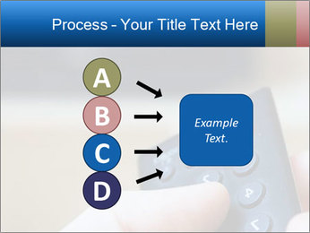 0000082058 PowerPoint Template - Slide 94