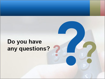 0000082058 PowerPoint Template - Slide 96