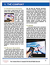 0000082058 Word Templates - Page 3