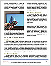 0000082058 Word Templates - Page 4