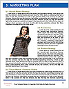 0000082058 Word Templates - Page 8