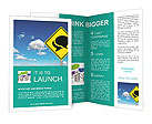 0000082059 Brochure Template