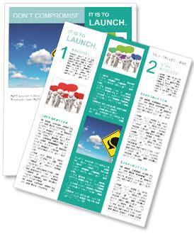 0000082059 Newsletter Templates