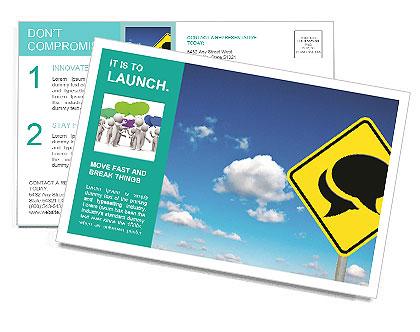 0000082059 Postcard Templates