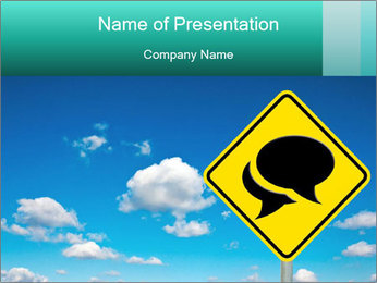 0000082059 PowerPoint Template