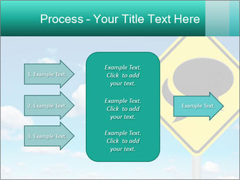 0000082059 PowerPoint Templates - Slide 85