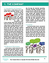 0000082059 Word Templates - Page 3