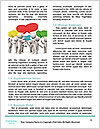 0000082059 Word Templates - Page 4