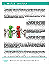 0000082059 Word Templates - Page 8