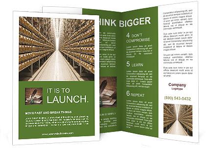 0000082060 Brochure Templates