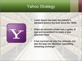 0000082060 PowerPoint Template - Slide 11