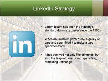0000082060 PowerPoint Template - Slide 12