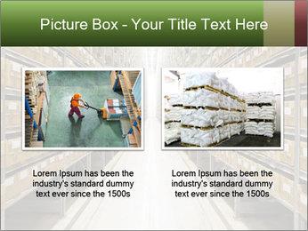 0000082060 PowerPoint Template - Slide 18