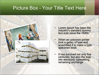 0000082060 PowerPoint Templates - Slide 20