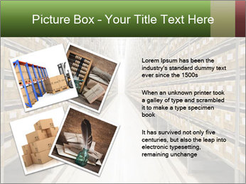 0000082060 PowerPoint Templates - Slide 23