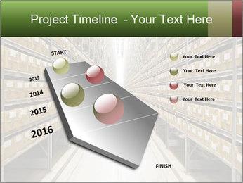0000082060 PowerPoint Template - Slide 26
