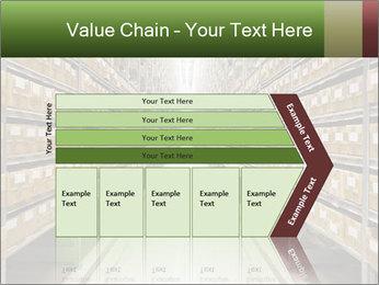 0000082060 PowerPoint Template - Slide 27