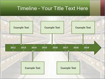 0000082060 PowerPoint Template - Slide 28