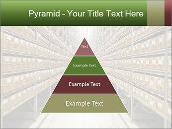 0000082060 PowerPoint Template - Slide 30