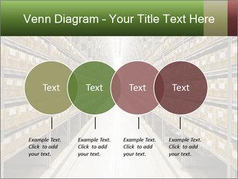 0000082060 PowerPoint Template - Slide 32